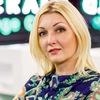 Визажист — Наталья Сивкова (Томск)