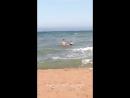 [Нетипичная Махачкала] Романтика на море (без палева)