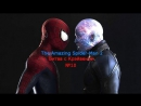 The Amazing Spider-Man 2 | №10 | Битва с Крэйвеном