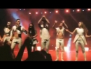 Красноярск. Танцы на ТНТ 2 сезон. 14.03.16