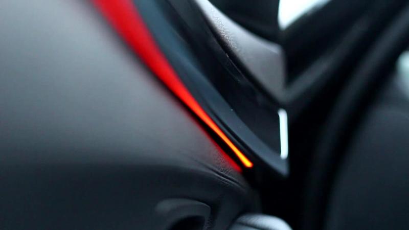 BMW 520 D Автомобили из Германии под Заказ Трайлер к новому видео