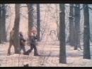 ◄Кризис среднего возраста (1997)реж.Гарик Сукачев