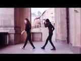 Tez Cadey - Seve [Shuffle Dance Cover]_HD