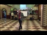 Ведущий Роман Хохлов на свадьбу юбилей выпускной корпоратив и вечеринку в Кургане не тамада