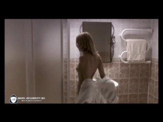 Анастасия Панина голая - (Таня из физрука голая) - Семин 2 серия