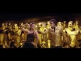 Клип из индийского фильма -