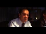 12 'Двенадцать' (Фильм Никиты Михалкова, 2007 год) - православный проект 'Истина'