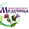 Медуница - Поселение Родовых поместий