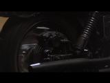 Каратель The Punisher (1989)