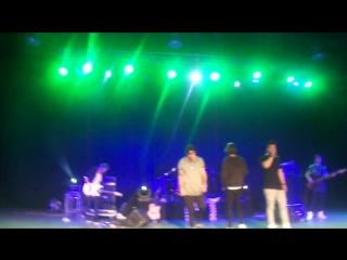 Mband в Волгограде-Нет Нет Нет