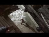 Dishonored 2 - Трейлер Корво Аттано