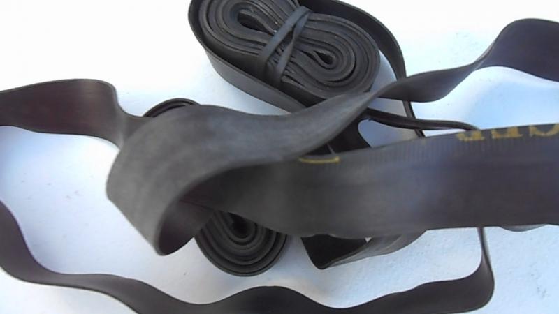Ободная лента R 16 18 ЯВА JAWA Made in Чехия