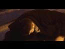 Короткометражный фильм - НЕ ПЛАТИ ЗА ЛЮБОВЬ - (Режиссёр Влад Мевери)