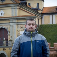 ВКонтакте Юра Стасюк фотографии