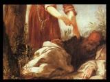 ИЛИЯ ПРОРОК. Феликс Мендельсон (18091847). Библейский сюжет