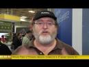 Г.И.К. Новости_ Новости от 20 апреля 2012 на Geek- Люди в черном 3, Голодные игры, Apple Valve, Nokia, Prey 2