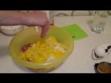 Манты рецепт Секрета - тесто на манты как приготовить второе блюда из мяса и вкусный фарш с тыквой