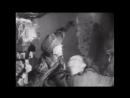 Великий перелом (1945). Уличные бои в Сталинграде