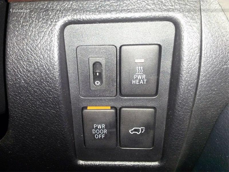 power heater на дизельных джипах toyota