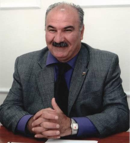 Внесение поправок в избирательное законодательство Республики своевременное и взвешенное решение, - Станислав Кочиев