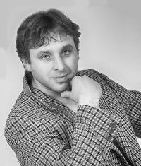 Анатолий Ястремский
