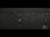 Андрей Рублёв • 1966 • Андрей Тарковский