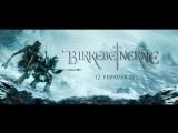 Биркебейнеры (2016) - ТРЕЙЛЕР