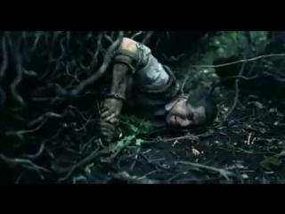 Выжить любой ценой/Man vs. Wild (2006 - 2012) Трейлер (сезон 4)