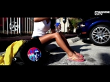 R_I_O__feat__Nicco___Party_Shaker__Official_Video_HD__hd720