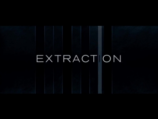 Спасение 2015 трейлер русский | Filmerx.Ru