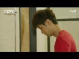 Другая О Хе Ен (+пер. песен) [14/18]/ Another Oh Hae Young/ Еще одна О Хе Ён
