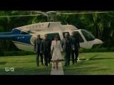 Королева юга / Queen of the South.1 сезон.Промо (HD)