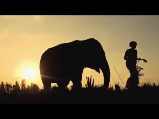 Таиланд, Рай на земле, Не жизнь а праздник, Документальный фильм 2015