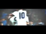 Классный гол Серхио Диаса | DIX | vk.com/nice_football