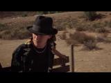 Дрожь земли 3 (2001) HD 720p