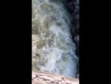 река Глома