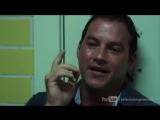 Игра в ложь/The Lying Game (2011 - 2013) Фрагмент №1 (сезон 2, эпизод 10)