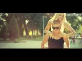 Миша ТаланТ Feat StoDva - Вон из моей памяти [Новые Клипы 2016]