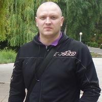 Дмитрий Харитонов