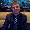 Alexander Nutskov