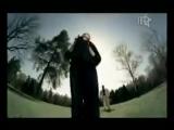 Ринат Сафин и его песня Я ТАТАРИН (2)
