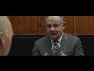 В центре внимания - Русский Трейлер (2015) | Триллер | Драма | Биография | История | Рэйчел МакАдамс | Том МакКарти