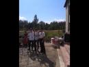 Песня Трава у дома группа Земляне