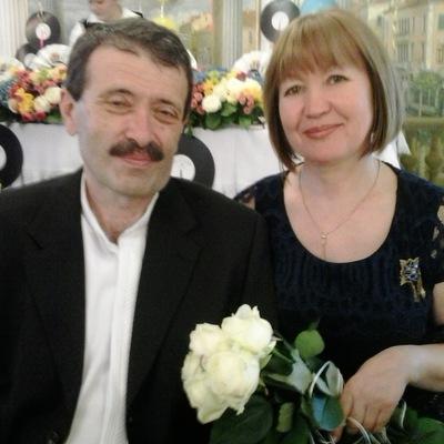Михаил Карасик