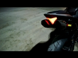 Yamaha r1 sound akrapovic - Ямаха р1 звук