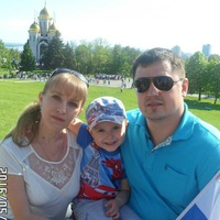 Максим Шуваев