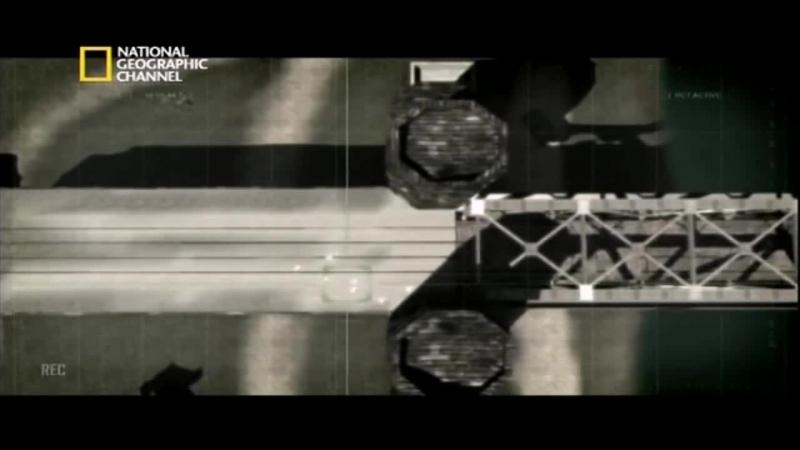 TRBelgeselizle.com_II. Dünya Savaşı Büyük Saldırılar Hitlerin Son Köprüsü