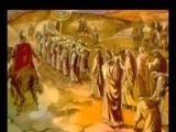 Menorah Avraham Fried ISRAEL-SHALOM-ISRAEL