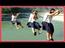 10 Самых Опасных в Мире Дорог к Школе 1080p