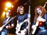 G3 Jam Rockin' In The Free World live 2003 (SatrianiVaiMalmsteen)